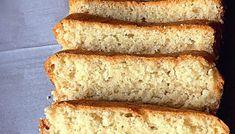 Blueberry Lemon Muffin Cake - Eggless, Super Moist & One Bowl Cake Lemon Blueberry Muffins, Blue Berry Muffins, Eggless Recipes, Cake Recipes, Muffin Cake Recipe, Gluten Free Mug Cake, Bowl Cake, How To Make Cake, Hot Dog Buns