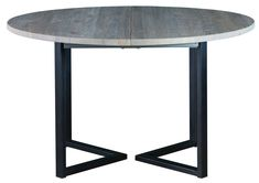 STONE Spisebord Outdoor Tables, Outdoor Decor, New Homes, Outdoor Furniture, Living Room, Interior, House, Home Decor, Lily