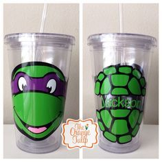 ninja turtle blue mask download for silhouette cameo - Google Search