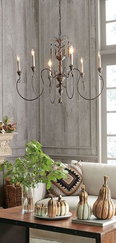 1287 Best Rustic Home Decor Images On Pinterest In 2018 Farmhouse