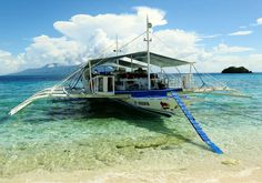 Sea Explorer, Visayas, Philippines Travel, Tour Operator, Cebu, Holiday Travel, Asia Travel, Bucket, Tours