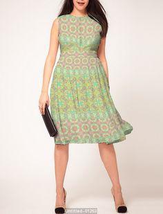 - fabric pattern design Dresses For Work, Summer Dresses, Fabric Patterns, Pattern Design, Paradise, Bohemian, Fashion, Moda, Summer Sundresses