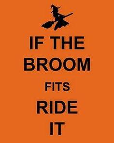 Google Afbeeldingen resultaat voor http://halloween.tipjunkie.com/wp-content/halloween-thumbs/if-the-broom-fits-ride-it-printable.jpg