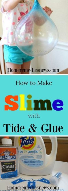 Gold slime vs silver slime challenge diy metallic slime magic how to make slime with laundry detergent tide and glue slime is a fun your kids there is no better way to engage your kids than teaching them how to ccuart Gallery