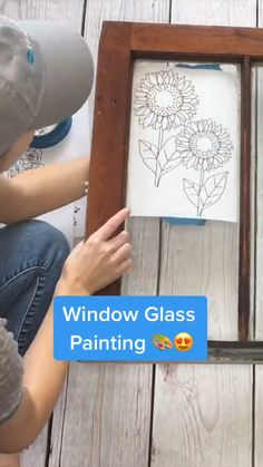Fun Diy Crafts, Diy Arts And Crafts, Summer Crafts, Creative Crafts, Crafts For Kids, Arts And Crafts For Adults, Holiday Crafts, Diy Projects To Try, Crafty Projects