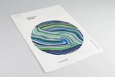 Pattern.01  패턴은 정말 많은곳에 디자인 소스로 활용된다.패키지, 의류, 그릇,...