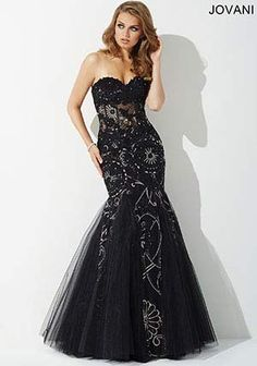79ff096e0972 21 Best Von Maur Pin It for Prom images