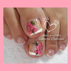 Glitter Nail Art, Toe Nail Art, Toe Nails, Nail Salon Design, Finger, Toe Nail Designs, Cosmetology, Manicure, Nail Polish