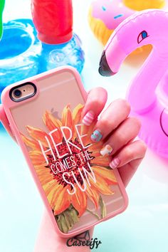 Click through to shop our latest 2016 collection… Cool Cases, Cool Iphone Cases, Cute Phone Cases, 5s Cases, Iphone 7 Plus Cases, Diy Case, Diy Phone Case, Phone Accesories, Gadget Gifts
