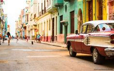 CHEAP LODGING IS ABUNDANT. In Cuba, hotels average $25 per night, which is comparable to the cost of staying in a Casa Particular with a local family. You can expect to spend nearly twice that amount for other all-inclusive lodging — still not a bad deal when food and drink are part of the package.
