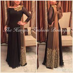 @TriptiProducts Stylish Dresses, Nice Dresses, Fashion Dresses, Indian Dresses, Indian Outfits, Indian Party Wear, Indian Attire, Indian Designer Wear, Indian Fashion