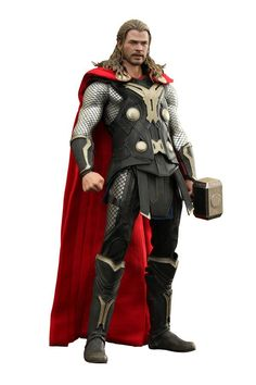 1/6 Scale Movie Masterpiece Thor: The Dark World Figure - #Thor #HotToys http://www.bigbadtoystore.com/bbts/product.aspx?product=HOT10487&mode=retail&utm_source=site&utm_medium=link&utm_campaign=Twitter… pic.twitter.com/UDyv48bXpY