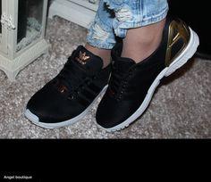 2ffe9b0bc6c53 7 mejores imágenes de Adidas