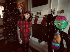Paranormal, Ronnie Radke, Falling In Reverse, Emo, Bands, Popular, People, Emo Style, Band