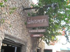 See 4 photos and 3 tips from 13 visitors to Whispers. Fruit Smoothies, Whisper, Kenya, Jamaica, Coffee Shop, Signage, Beautiful Places, Coast, Hush Hush
