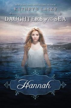 Daughters of the Sea Series