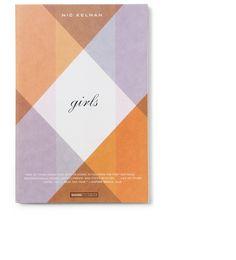 Carol Hayes: Design/Art Direction