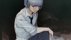Tower of God Anime Profile, Manga Boy, Webtoon, Anime Guys, Manhwa, Anime Art, Tower, Fan Art, Betrayal