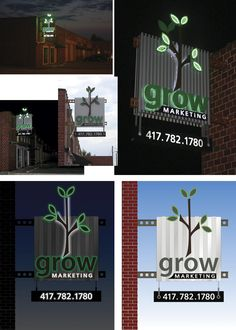 http://www.signs.org/images/SignDesign2010/Signs/Large/SignDesigns2.jpg
