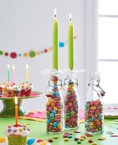 Colorful and cheerful served with profissimo- Bunt und fröhlich aufgetischt mit Profissimo Colorful and cheerful served with Profissimo Birthday Parties, Happy Birthday, Birthday Ideas, Baby Party, Kids And Parenting, Kids Meals, Birthday Candles, Party Time, Party Invitations