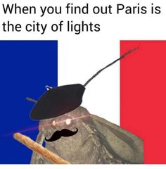 """18 More Of These Absolutely Unstoppable Moth Memes - Funny memes that """"GET IT"""" and want you to too. Get the latest funniest memes and keep up what is going on in the meme-o-sphere. Funny Cute, The Funny, Crazy Funny, Daily Funny, Haha, Rasengan Vs Chidori, Quality Memes, Humor Grafico, Fresh Memes"""