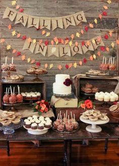 http://3.bp.blogspot.com/-iXPEGYGdPzc/UmGfGxyHUII/AAAAAAAAIjA/bSL-rw5lDa0/s1600/falling+in+love+dessert+table.jpg