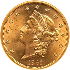 Us Coins, Gold Coins, Gold Bullion Bars, Common Sense, Auction, Notes, Stamp, Antiques, Things To Sell