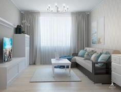 Dining Room Combo, Home Interior Design, Sweet Home, Basement Inspiration, House, Bedroom Decor, Interior Design, House Interior, Room