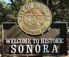 Sonora Property Management for your cabin or vacation rentals Would you like to max out the returns on your Sonora cabin? Find out why Sonora Property Sonora California, Central California, Twain Harte, Angels Camp, Tuolumne County, Mother Lode, Ugly Men, Nevada Mountains, Cabin Rentals