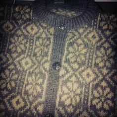 Meldal Norwegian Knitting, Chart Design, North Sea, Wave, It Cast, Patterns, Inspired, Sweaters, Inspiration