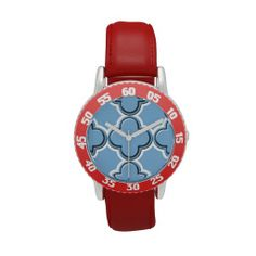 @@@Karri Best price          	Clover Pattern 2 Placid Blue Watches           	Clover Pattern 2 Placid Blue Watches In our offer link above you will seeShopping          	Clover Pattern 2 Placid Blue Watches Review from Associated Store with this Deal...Cleck Hot Deals >>> http://www.zazzle.com/clover_pattern_2_placid_blue_watches-256859000974101925?rf=238627982471231924&zbar=1&tc=terrest