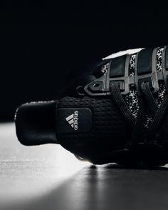 Adidas '3M Reflective' Ultra Boost  #Fashion #Streetwear #Style #Urban #Lookbook #Photography #Footwear #Sneakers #Kicks #Shoes