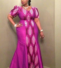 5 Places to shop for plus size african print designs – My Curves And C… – Zahra 2019 trends African Maxi Dresses, Ankara Dress, African Attire, African Wear, African Women, Long Dresses, African Print Fashion, Africa Fashion, African Prints