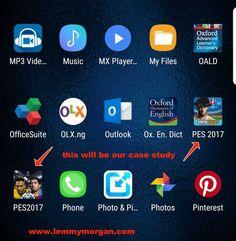 30 awesome iOS 10 images | Ios 11, Ipad ios, Iphone 7 plus