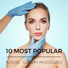 Plastic surgery to increase female orgasm