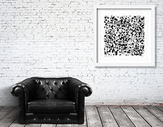 """Check out new work on my @Behance portfolio: """"Expansion 
