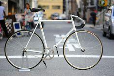[Image: white-flake-all-njs-samson-for-sale-7793_13.jpg]