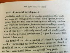 . Reality Check, We Need, Personal Development, Philosophy, Wisdom, Inspirational, Teaching, Twitter, Business