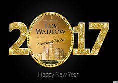 ¡Feliz año 2017! Ojalá todos vuestros deseos y sueños se hagan realidad en este próximo año.  Besos para todos. <3