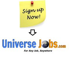 Job Search Websites, Any Job, Personal Branding, Social Networks, 5 Years, How To Apply, Social Media, Self Branding
