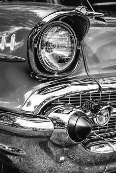 American Dream Cars, American Classic Cars, Wallpaper Carros, Vintage Cars, Antique Cars, Automobile, Airplane Wall Art, Rendering Art, Car Drawings