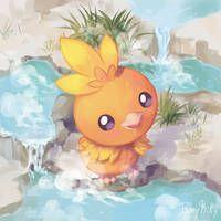 Pokemon Pins, Pokemon Images, Pokemon Fan Art, All Pokemon, Pokemon Pictures, Type Pokemon, Pokemon Eevee, Pokemon Stuff, Pokemon Painting