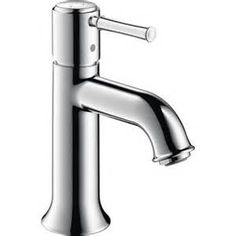 grohe talis - Yahoo Image Search Results