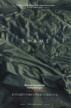 Shame--must see
