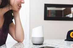 Smart home, a convenient approach for setup and installation for your connected things. Book a Mr. Star technician to build your connected smart home system. Why Book, Im Stupid, Sit Back And Relax, Stylish Kids, Google Home, Smart Home, Perfect Match, Saving Tips, Gadgets