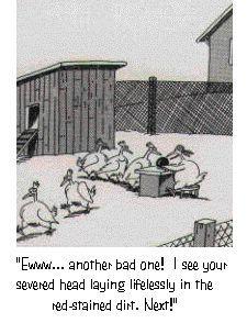 """The Far Side"" by Gary Larson. Far Side Cartoons, Far Side Comics, Funny Puns, Funny Stuff, Gary Larson Far Side, Gary Larson Cartoons, The Far Side, Haha, Humor"