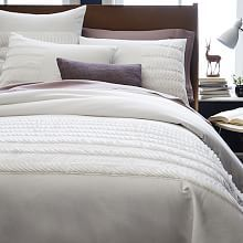 All Sale Bedding | west elm