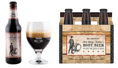 Yes, you read that right. Wauconda's Small Town Brewery is back at the bottling line and is ready to ship the delicious root beer to a Binny's near you. Never had it? It's a refreshing, crisp root beer that doesn't … Continue reading →