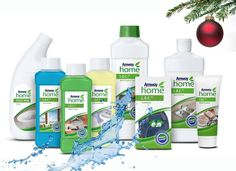 The countdown has officially started, only 2 weeks left till Christmas! There's still time for big seasonal cleaning. Prepare your interiors to the big festive celebrations with wide variety of Amway Home surface products! Amway Home, Marketing Opportunities, Home Safes, Personal Care, Cleaning, Nutrition, Interiors, Facebook, Beauty