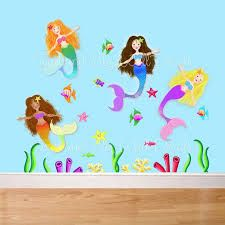 kids wall decals - Google Search